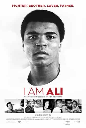 I Am Ali 2017 Movies Watch on Amazon Prime Video