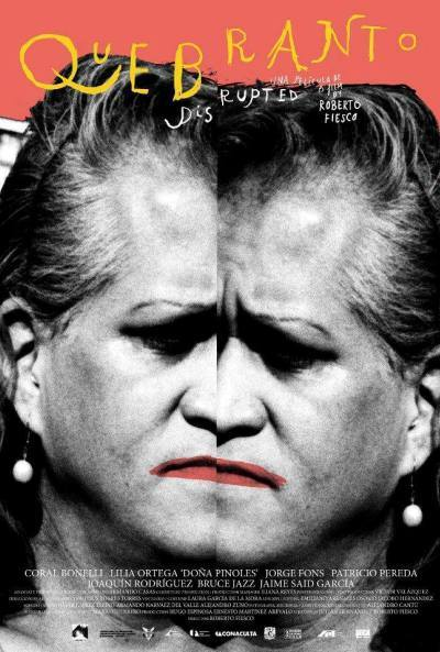 Quebranto 2013 Movies Watch on Amazon Prime Video