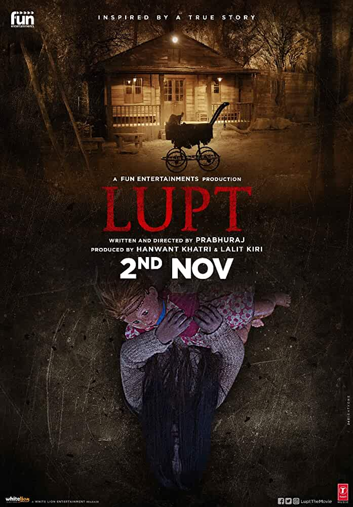 Lupt 2018 Movies Watch on Netflix