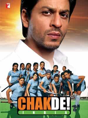 Chak De India 2007 Movies Watch on Amazon Prime Video