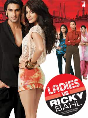 Ladies vs Ricky Bahl 2011 Movies Watch on Amazon Prime Video