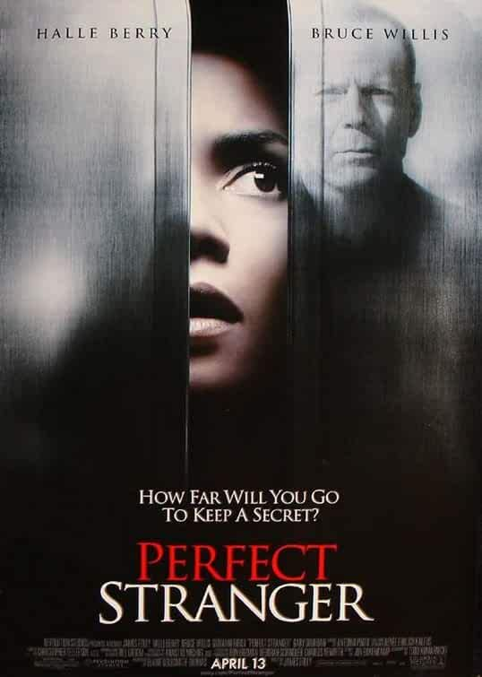 Perfect Stranger 2007 Movies Watch on Amazon Prime Video