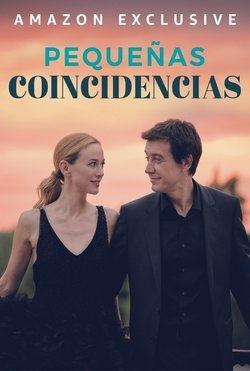 Pequeñas coincidencias 2018 Web/TV Series Watch on Amazon Prime Video