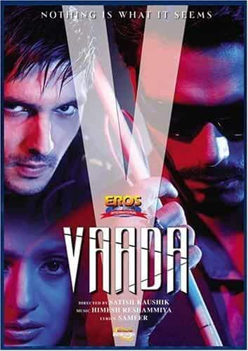Vaada 2005 Movies Watch on Disney + HotStar