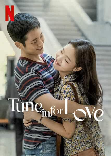 Tune in for Love 2019 Movies Watch on Netflix