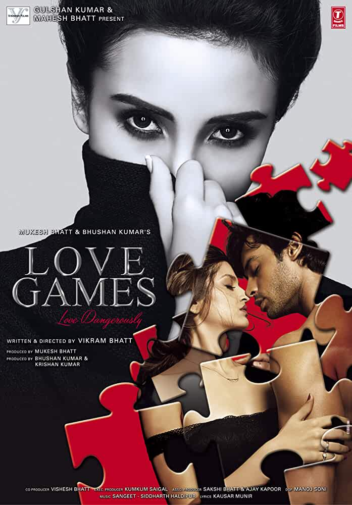 Love Games 2016 Movies Watch on Amazon Prime Video