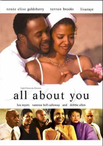 All About You 2001 Movies Watch on Amazon Prime Video