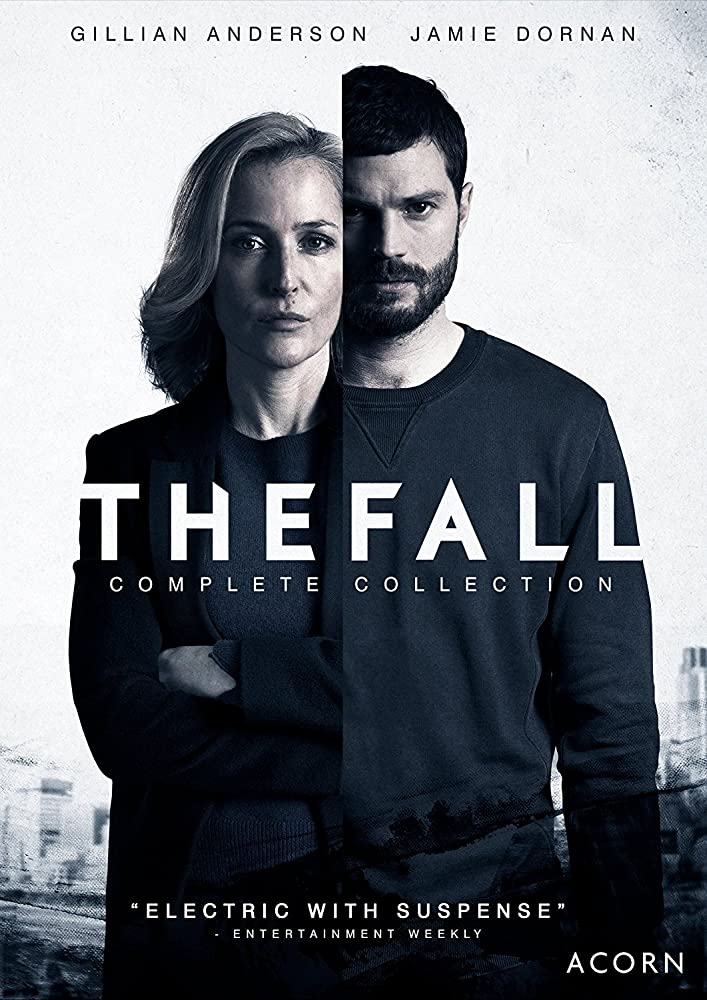 The Fall 2013 Web/TV Series Watch on Netflix