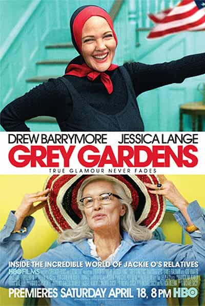 Grey Gardens 2009 Movies Watch on Disney + HotStar