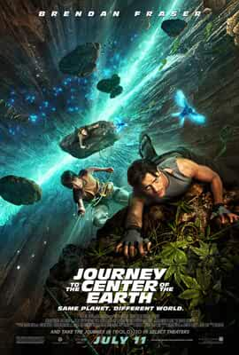 Journey to the Center of the Earth (2008) 2002 Movies Watch on Amazon Prime Video