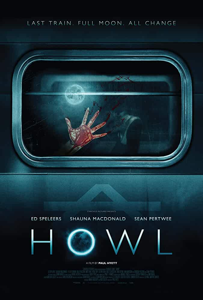 Howl 2016 Movies Watch on Netflix