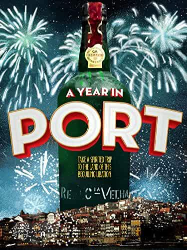 A Year in Port 2016 Movies Watch on Amazon Prime Video