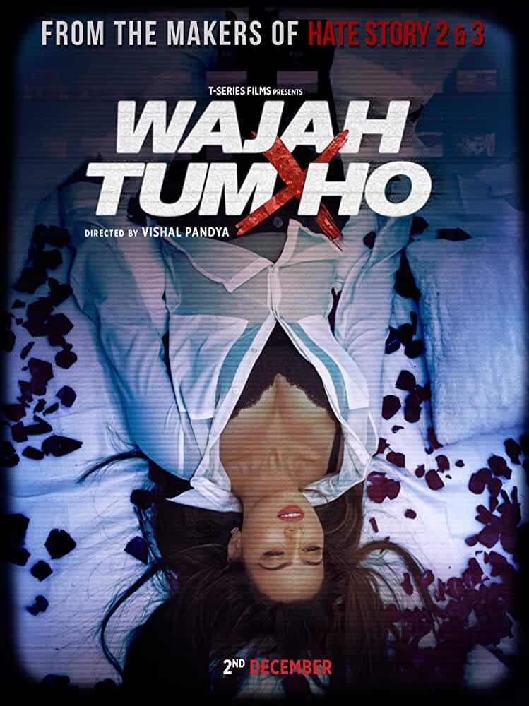 Wajah Tum Ho 2016 Movies Watch on Amazon Prime Video