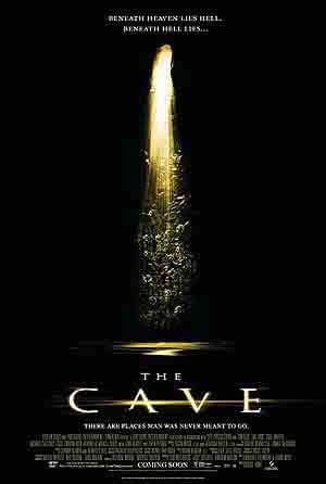 The Cave 2005 Movies Watch on Amazon Prime Video
