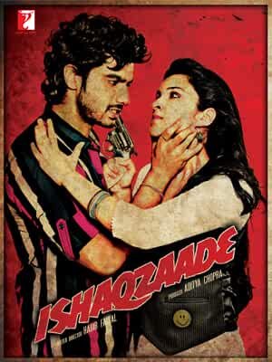 Ishaqzaade 2012 Movies Watch on Amazon Prime Video