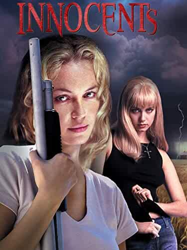 Innocents 2000 Movies Watch on Amazon Prime Video