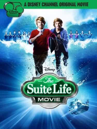 The Suite Life Movie 2011 Movies Watch on Disney + HotStar
