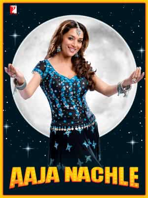 Aaja Nachle 2007 Movies Watch on Amazon Prime Video