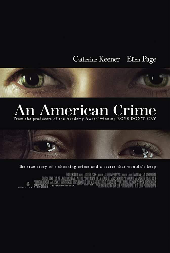 An American Crime 2007 Movies Watch on Amazon Prime Video