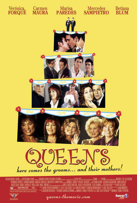 Queens 2005 Movies Watch on Amazon Prime Video