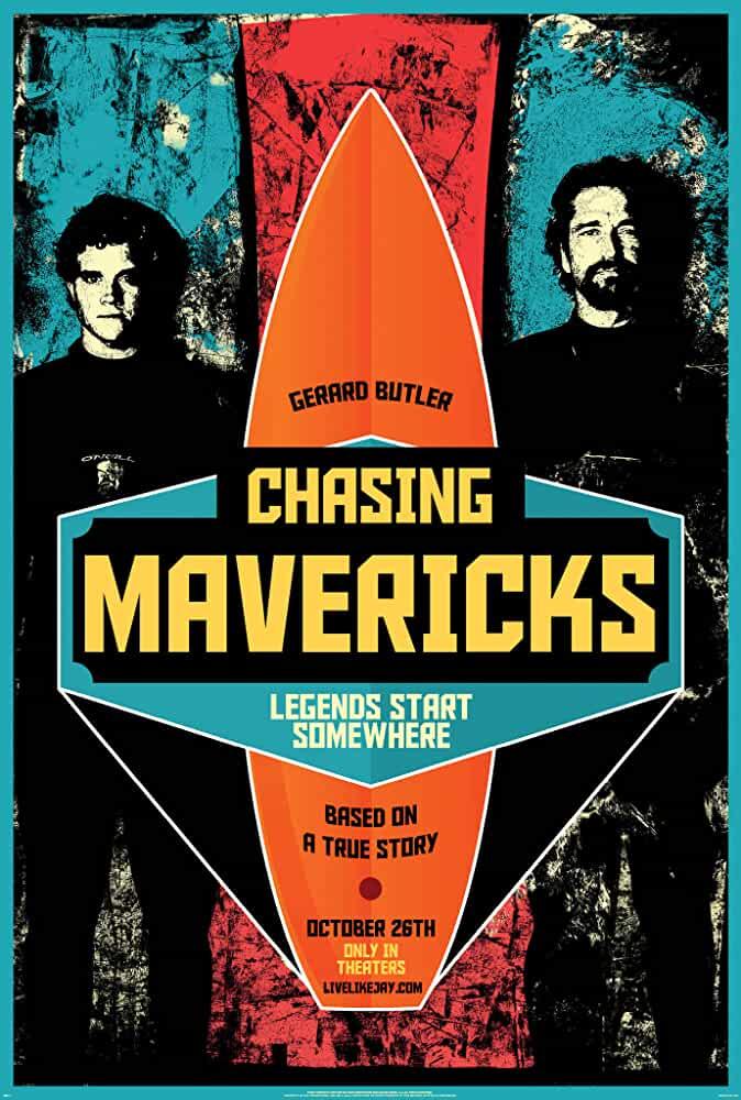 Chasing Mavericks 2012 Movies Watch on Amazon Prime Video