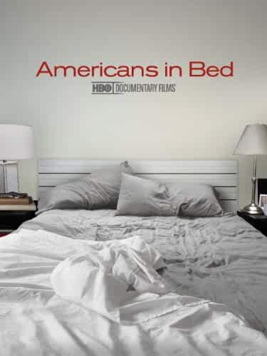 Americans in Bed 2013 Movies Watch on Disney + HotStar