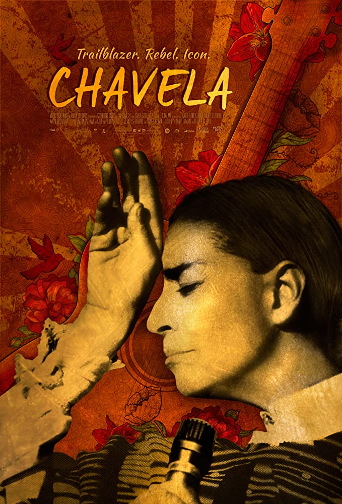 Chavela 2017 Movies Watch on Amazon Prime Video