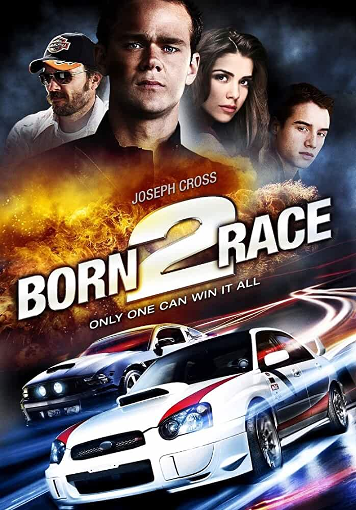 Born To Race 2012 Movies Watch on Amazon Prime Video