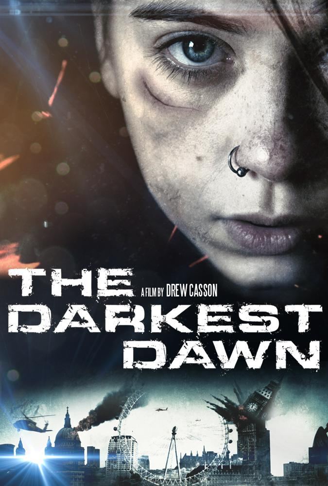 The Darkest Dawn 2016 Movies Watch on Netflix