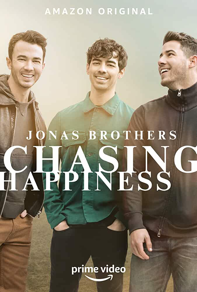 Chasing Happiness 2013 Movies Watch on Amazon Prime Video