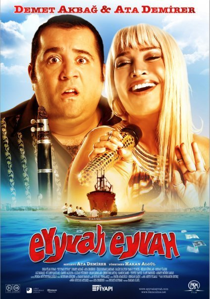 Eyyvah Eyvah 2010 Movies Watch on Netflix