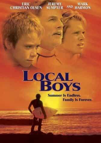 Local Boys 2002 Movies Watch on Amazon Prime Video