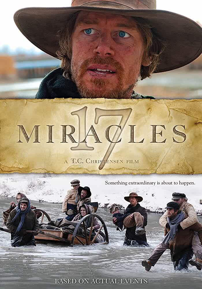 17 Miracles 2011 Movies Watch on Amazon Prime Video