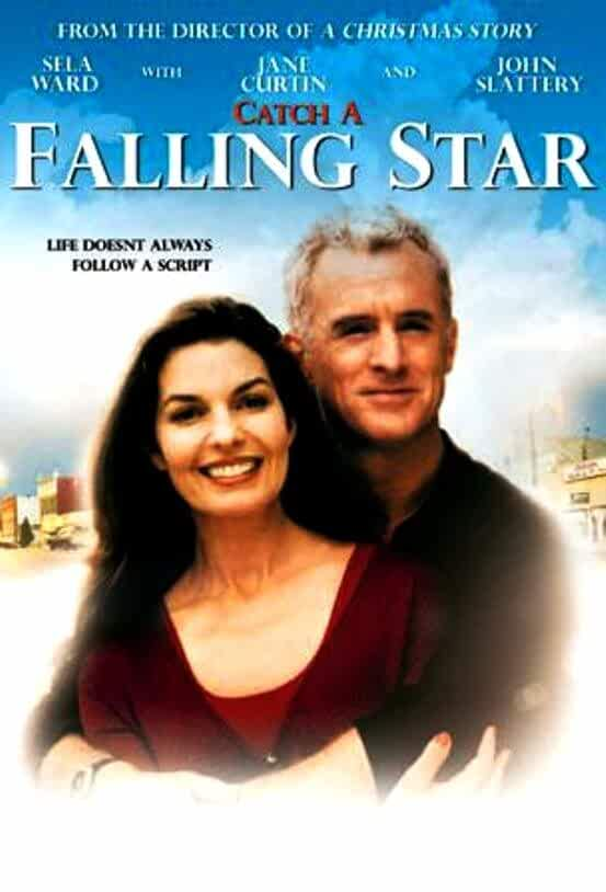 Catch a Falling Star 2000 Movies Watch on Amazon Prime Video