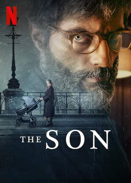 El Hijo (The Son) 2019 Movies Watch on Netflix