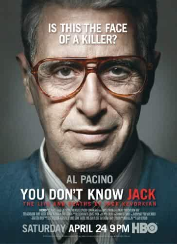 You Don't Know Jack 2010 Movies Watch on Disney + HotStar