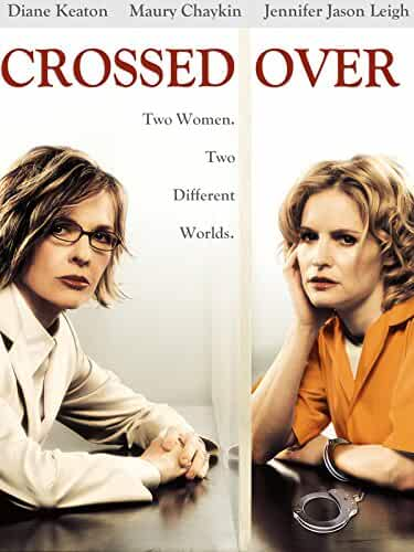 Crossed Over 2002 Movies Watch on Amazon Prime Video