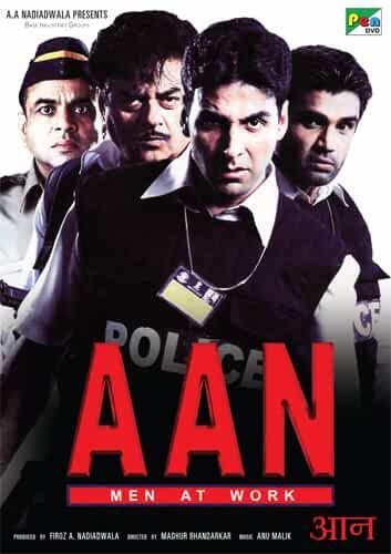 Aan - Men At Work 2004 Movies Watch on Amazon Prime Video