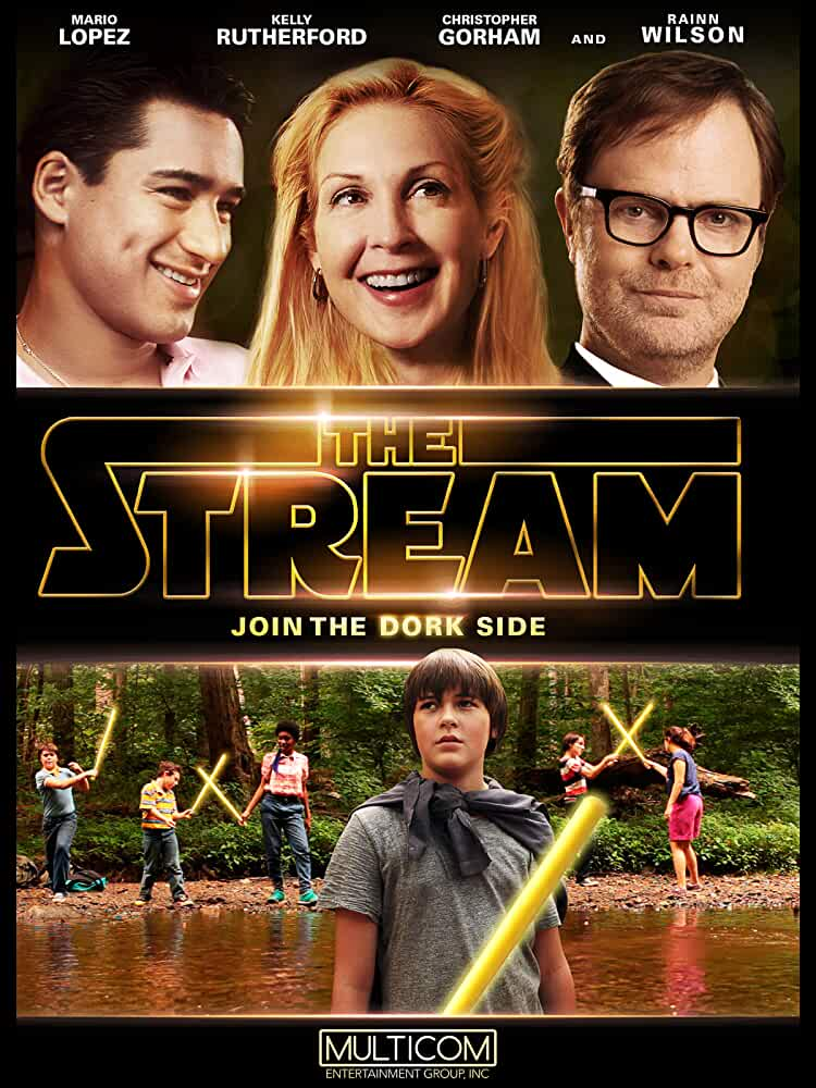 The Stream 2013 Movies Watch on Amazon Prime Video