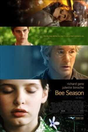 Bee Season 2005 Movies Watch on Amazon Prime Video