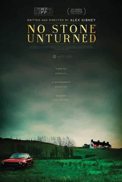 No Stone Unturned 2017 Movies Watch on Amazon Prime Video