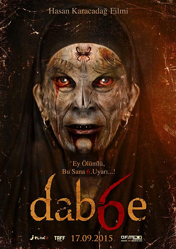Dabbe 6 (Dab6e) 2015 Movies Watch on Netflix