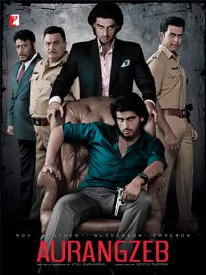 Aurangzeb 2013 Movies Watch on Amazon Prime Video