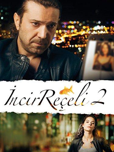İncir Reçeli 2 2014 Movies Watch on Netflix