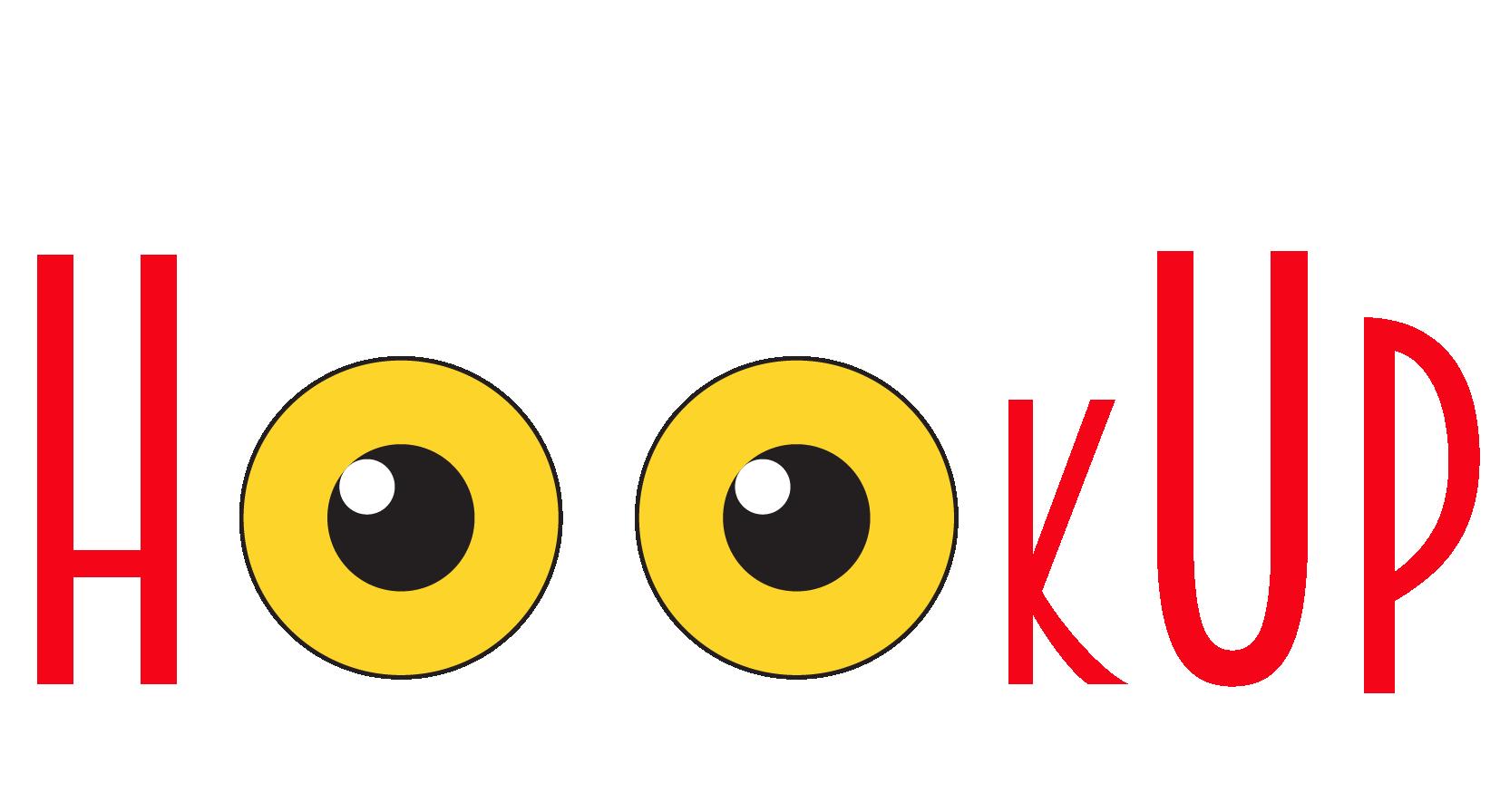 Moviehookup
